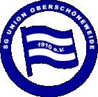 SG Union Oberschöneweide 1910 e.V.